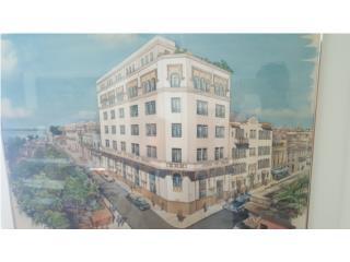 First floor San Jose Street 254