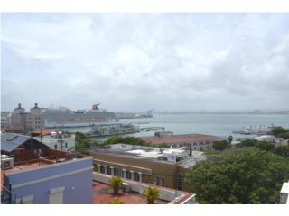Exceptional Price with exceptional views