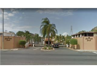 Residencia en Riverside Park, $159,000