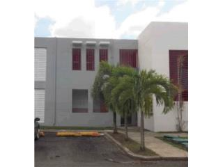 M-165 Villa De Feli