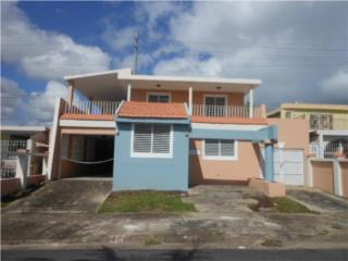 URB  Shuford Court 99.9% Financiamiento