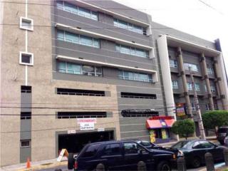 Oficina 408 Cond Carimed Plaza(2)