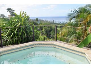Cliff House w/Swimming Pool, Near Road 110