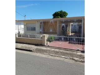 Bonita casa en Ext. Monserrate, Salinas