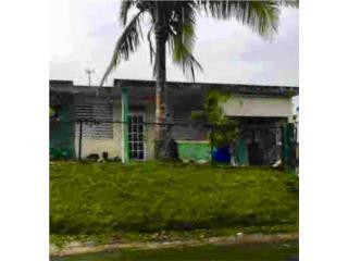 Bo Mijan Casa 3H/1B