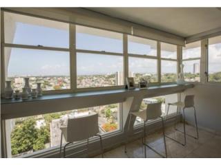 Bello Apartamento en calle San Jorge!