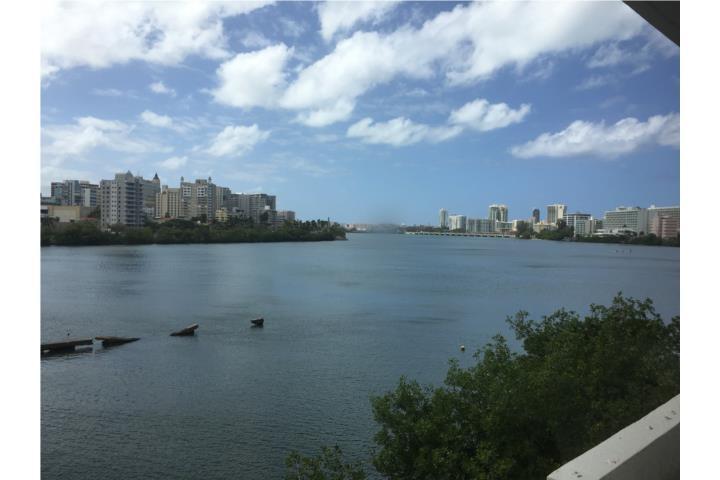 Del Mar Puerto Rico