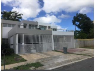 remodelada-MANSIONES DE GUAYNABO