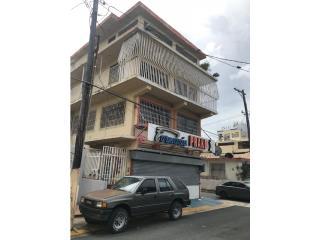 Comercial  Cll San Lorenzo Cataño $270K