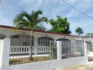 Sabana Gardens Esquina Terrera, marq extendi
