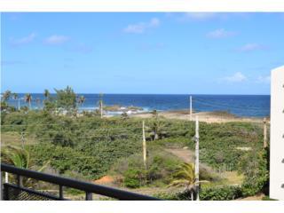Isabela del Mar Penthouse, Ocean View