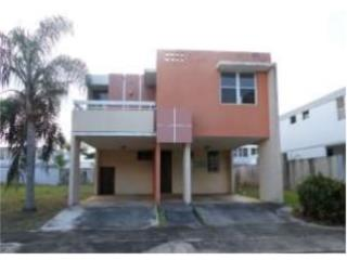 JARDIN DORADO,$143k*COMPRA VARIAS AYUDAS 426-2086