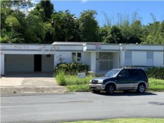 Remodele a su gusto Urb Villa Mercedes