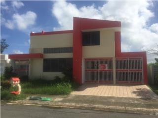 Urb. Estancias San Fernando (S)