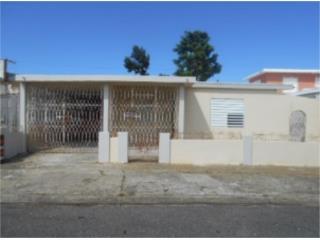 Villa Prades/100% de financiamiento