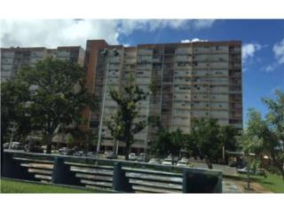 B-1411 Torres De Ce San Juan