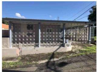 casa,Luis Llorens Torres, 3/1, $70k