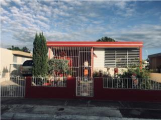 Jardines de Santo Domingo 3% Gastos Cierre