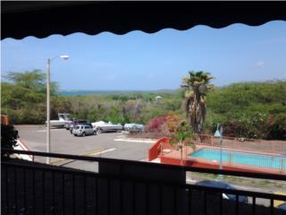 La Parquera, Cond. El Palmar 1, Apt. Playa