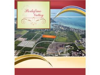 Proyecto vivendas interes social, Salinas