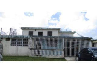 Urb. Villa Hermosa