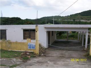 # 165 Calle 6 Urb Las Calderonas (2)