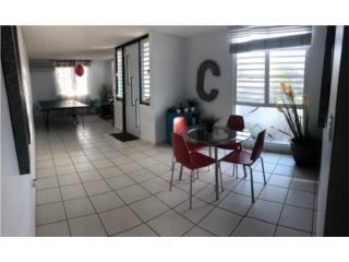 Villa Caribe - HSJ