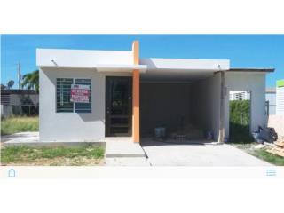 Remodelada, Urb. Nuevo San Antonio