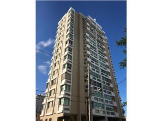 The Alexander Condominium- In Mint Condition