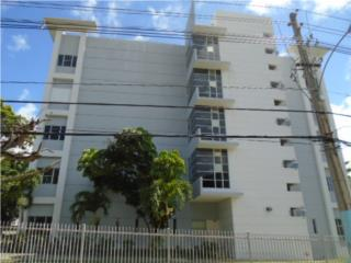 Oficina 303 Cond Torre San Pablo (2)