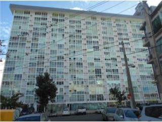 103 Plaza Universidad