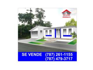 Remodela a tu gusto! Esquina Ext Forest Hills