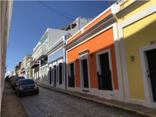 San Sebastian St. 257, home with large patio