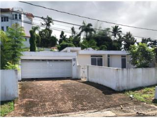 Lake View, Caguas 189,900!!!