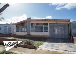 Urb. San Gerardo