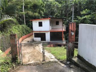 Lot 92 C- 9 Com Villa Isleña Bo.Guaraguao (2)
