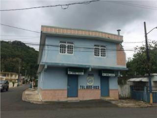 Bo. Selgas 14-A Calle David Lopez