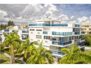 Cond. Costamar Beach, Pronto en Inventario