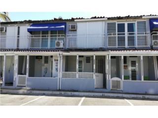 Cond. Villa de Playa II, Pronto en Inventario