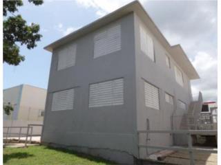 Villa Caribe/100% financiada/ayudas