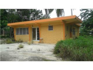 Tremenda Opotunidad Trujillo 1 cuerda 2 Casas