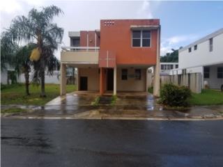Urb. Jardin Dorado 100% Financiamiento