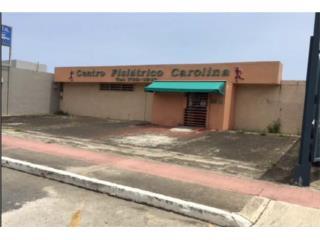 *** Valle Arriba Ave. Monserrate 1,756 p2***