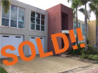 SOLD!!! Riverwalk, Encantada- Remodelado