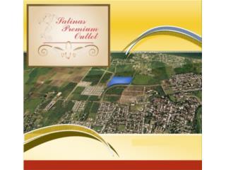 Proyecto Construccion Centro Comercial