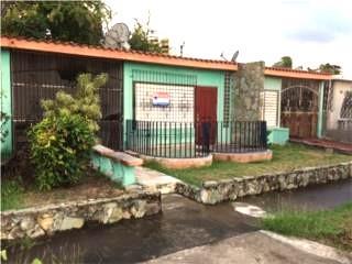 Perla del Sur, Centrica, Venta Herencia,  OFRESCA