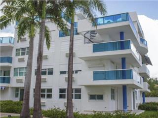 Costa Mar Beach - ☎ 787-423-5683