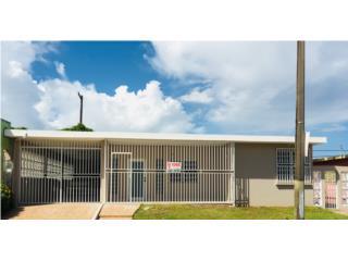 Casa Remodelada! Santa Rosa 3Cuartos /2 Baños