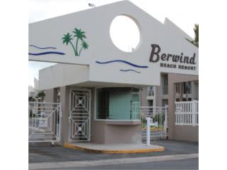 Berwind Beach Resort Suite! Oferte! 426-2086