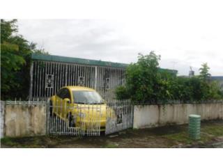 Urv. Villa Nueva